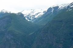 aurland-molde-aurland-road-trip-2015-stegasteinen-img_4913