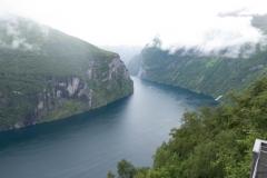 geirangerfjorden-molde-aurland-road-trip-2015-img_4851