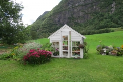 aurland-blomster-onstad-road-trip-2015-img_4927