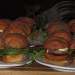 Hamburgere