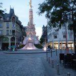 Place Drouet d'Erlon
