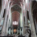 Katedral Saint Bavo