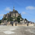 Mont-Saint-Micel