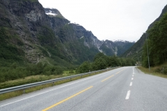 aurland-aurland-egersund-gudvangen-road-trip-2015-img_5028