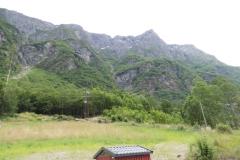 aurland-aurland-egersund-gudvangen-road-trip-2015-img_5029