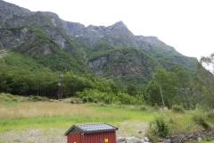 aurland-aurland-egersund-gudvangen-road-trip-2015-img_5030