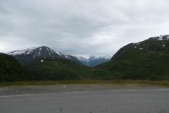 aurland-aurland-egersund-haukeli-road-trip-2015-img_5034