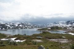 aurland-aurland-egersund-road-trip-2015-img_5036