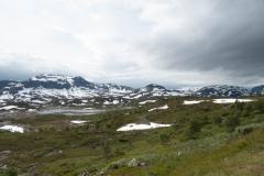 aurland-aurland-egersund-road-trip-2015-img_5037