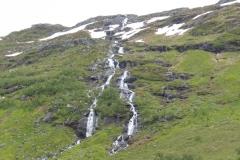 aurland-aurland-egersund-road-trip-2015-r%c3%b8ldal-img_5033