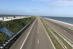 Diket Afsluitdijk