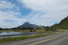 nusfjord-road-trip-2015-svolv%c3%a6r-%c3%a5-svolv%c3%a6r-b%c3%b8-img_4703