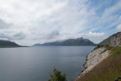 nusfjord-road-trip-2015-svolv%c3%a6r-%c3%a5-svolv%c3%a6r-b%c3%b8-img_4706