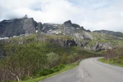 nusfjord-road-trip-2015-svolv%c3%a6r-%c3%a5-svolv%c3%a6r-b%c3%b8-img_4707