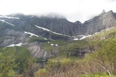 nusfjord-road-trip-2015-svolv%c3%a6r-%c3%a5-svolv%c3%a6r-b%c3%b8-img_4708