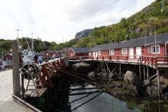 nusfjord-road-trip-2015-svolv%c3%a6r-%c3%a5-svolv%c3%a6r-b%c3%b8-img_4712