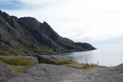 nusfjord-road-trip-2015-svolv%c3%a6r-%c3%a5-svolv%c3%a6r-b%c3%b8-img_4722