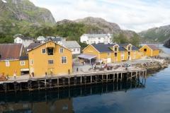 nusfjord-road-trip-2015-svolv%c3%a6r-%c3%a5-svolv%c3%a6r-b%c3%b8-img_4725