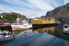 nusfjord-road-trip-2015-svolv%c3%a6r-%c3%a5-svolv%c3%a6r-b%c3%b8-img_4728