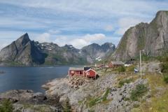 nusfjord-road-trip-2015-svolv%c3%a6r-%c3%a5-svolv%c3%a6r-b%c3%b8-img_4747