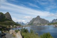 nusfjord-road-trip-2015-svolv%c3%a6r-%c3%a5-svolv%c3%a6r-b%c3%b8-img_4750