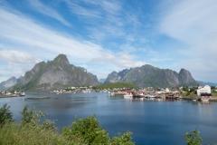 nusfjord-road-trip-2015-svolv%c3%a6r-%c3%a5-svolv%c3%a6r-b%c3%b8-img_4751