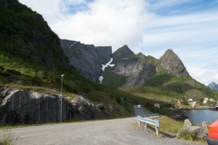 nusfjord-road-trip-2015-svolv%c3%a6r-%c3%a5-svolv%c3%a6r-b%c3%b8-img_4752