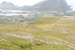heien-road-trip-2015-straume-topptur-veggfjellet-img_4538