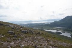heien-road-trip-2015-straume-topptur-veggfjellet-img_4541