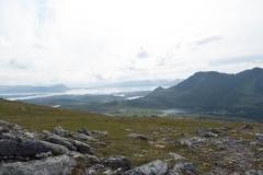 heien-road-trip-2015-straume-topptur-veggfjellet-img_4544