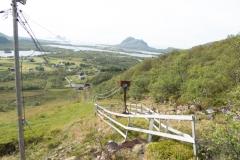 heien-road-trip-2015-straume-topptur-veggfjellet-img_4554