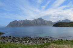 hovden-road-trip-2015-img_4564