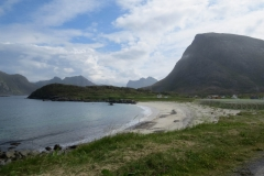 hovden-road-trip-2015-img_4565
