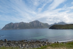 hovden-road-trip-2015-img_4566