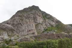 henningsv%c3%a6r-road-trip-2015-img_4649