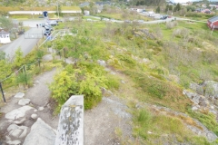 lofotenakvariet-road-trip-2015-img_4684