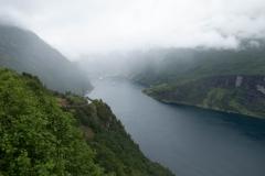geirangerfjorden-molde-aurland-road-trip-2015-img_4852