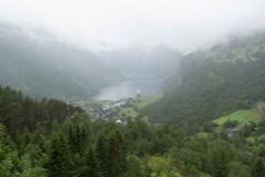 geirangerfjorden-molde-aurland-road-trip-2015-img_4856