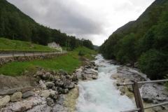 l%c3%a6rdal-aurland-molde-aurland-road-trip-2015-img_4889