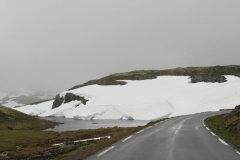 l%c3%a6rdal-aurland-molde-aurland-road-trip-2015-img_4893