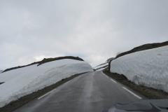l%c3%a6rdal-aurland-molde-aurland-road-trip-2015-img_4894