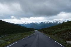 l%c3%a6rdal-aurland-molde-aurland-road-trip-2015-img_4904