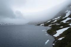 molde-aurland-road-trip-2015-strynefjellet-img_4859