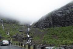 molde-aurland-road-trip-2015-trollstigen-img_4839