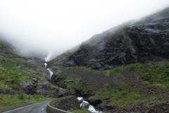 molde-aurland-road-trip-2015-trollstigen-img_4841