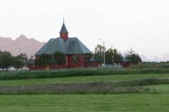 b%c3%b8-kirke-ringstad-road-trip-2015-img_4522