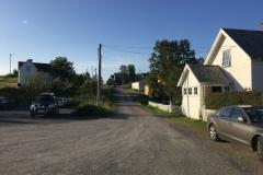 bj%c3%b8rn-huset-ringstad-road-trip-2015-img_1533
