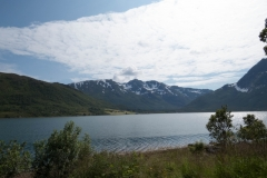 gyllesfjord-harstad-sortland-img_4417