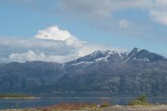 gyllesfjord-harstad-sortland-road-trip-2015-img_4409