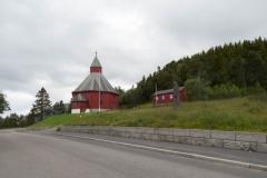 hadsel-kirke-road-trip-2015-img_4610